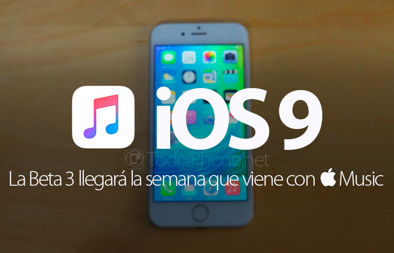 ios-9-beta-3-apple-music-proxima-semana