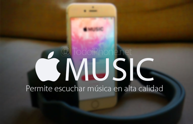 ios-9-beta-3-streaming-alta-calidad-apple-music