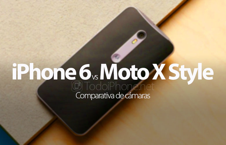 iphone-6-vs-moto-x-style-comparativa-camaras