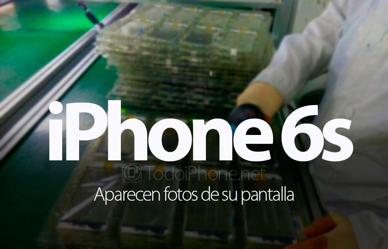 iphone-6s-aparecen-fotos-pantalla