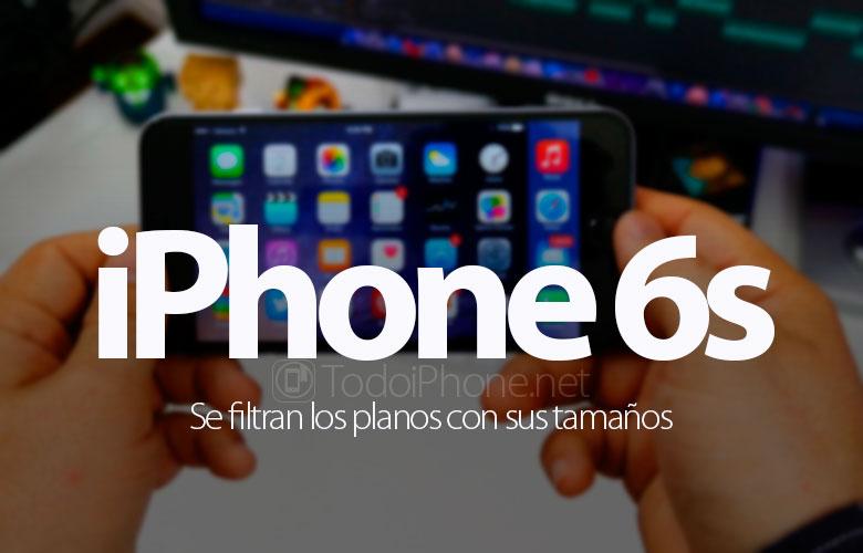 iphone-6s-filtra-plano-tamanos