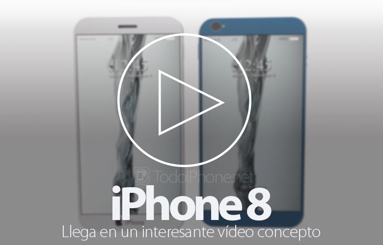 iphone-8-interesante-video-concepto