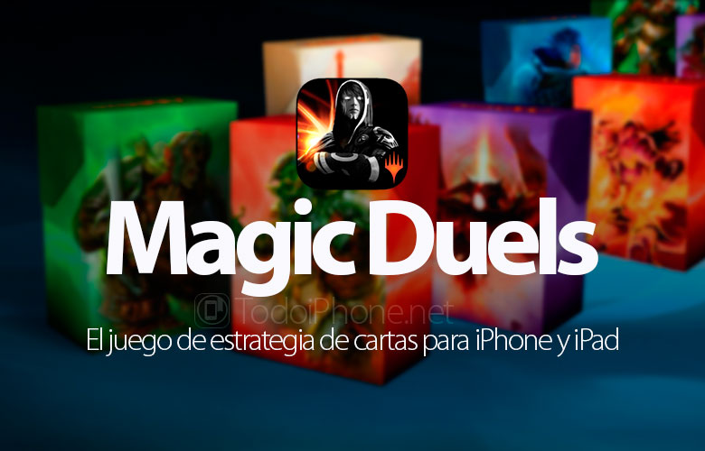 magic-duels-juego-cartas-rol-iphone-ipad