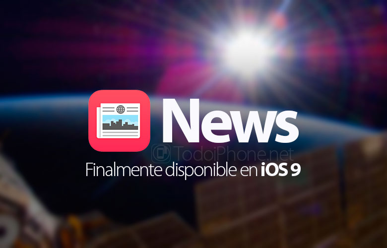 news-disponible-ios-9