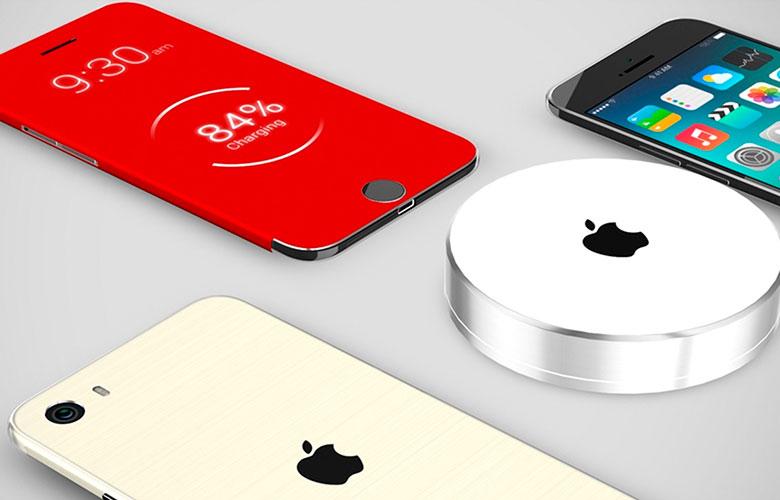 proximos-iphone-podrian-contar-carga-inalambrica-qualcomm-WiPower