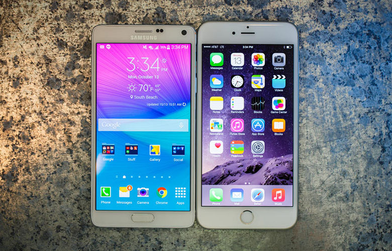 samsung-galaxy-note-5-iphone-6s-plus-comparando-rumores