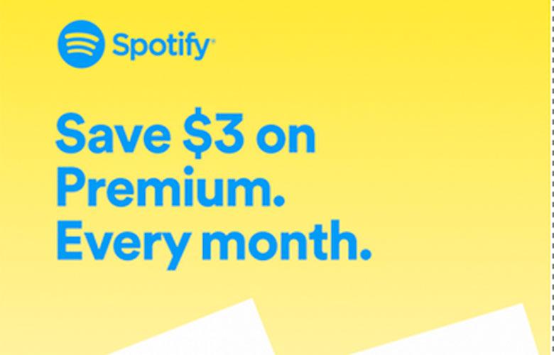 spotify-ios-precio-premium-web
