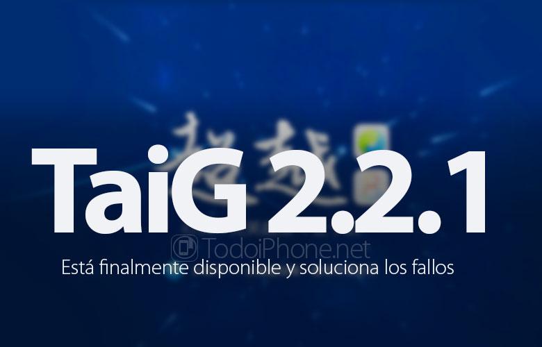 taig-2-2-1-finalmente-disponible-sin-fallos