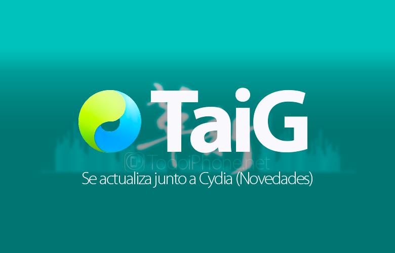 taig-actualiza-junto-cydia-novedades