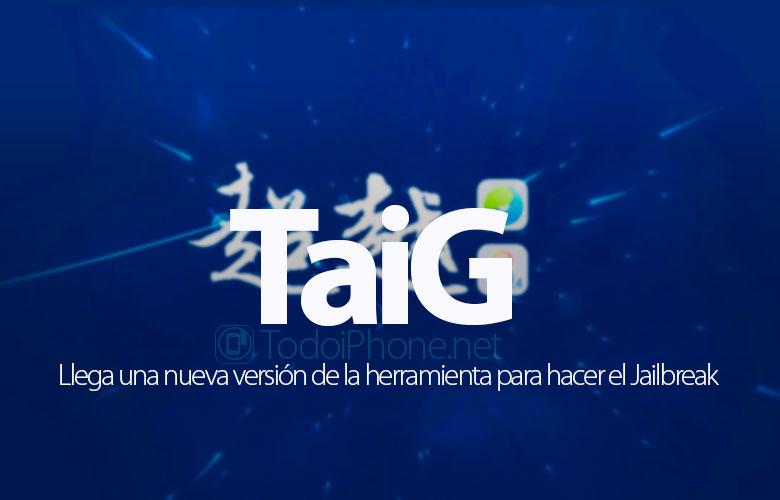 taig-version-2-4-1-herramienta-jailbreak-ios-8-4