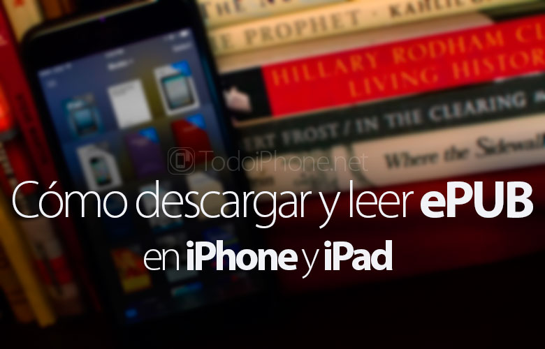 tutorial-como-descargar-leer-epub-iphone-ipad