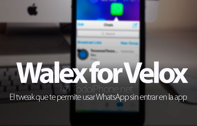 wavelox-for-velox-2-tweak-whatsapp-iphone