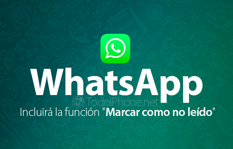 whatsapp-incluira-funcion-marcar-no-leido
