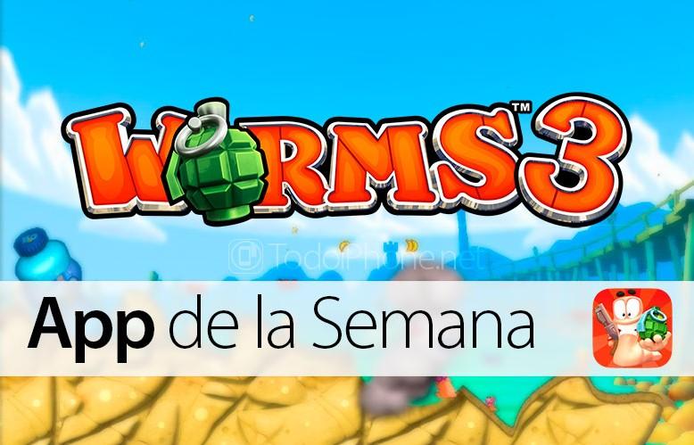 worms-3-app-semana