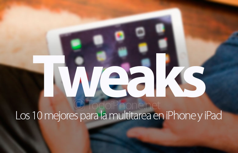 10-tweaks-multitarea-real-iphone-ipad