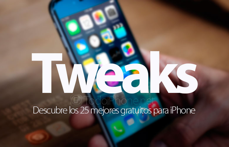 25-tweaks-gratuitos-iphone