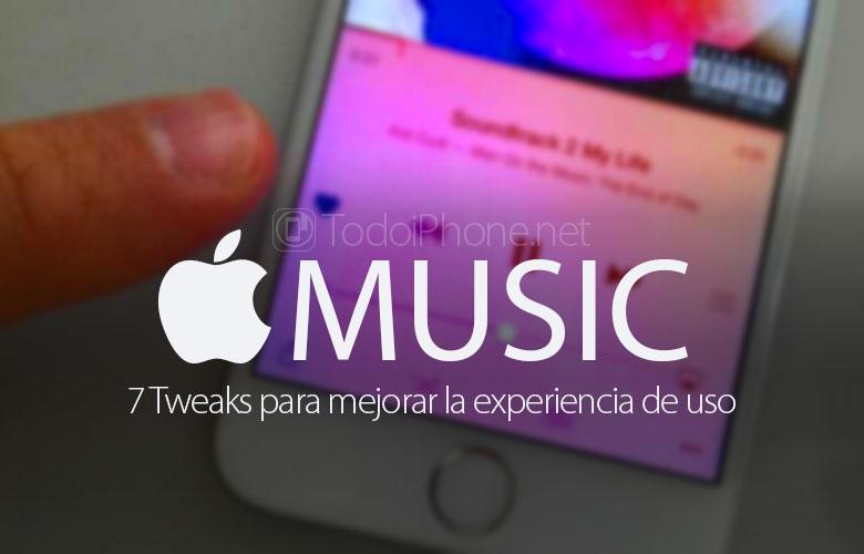 7-tweaks-mejorar-apple-music