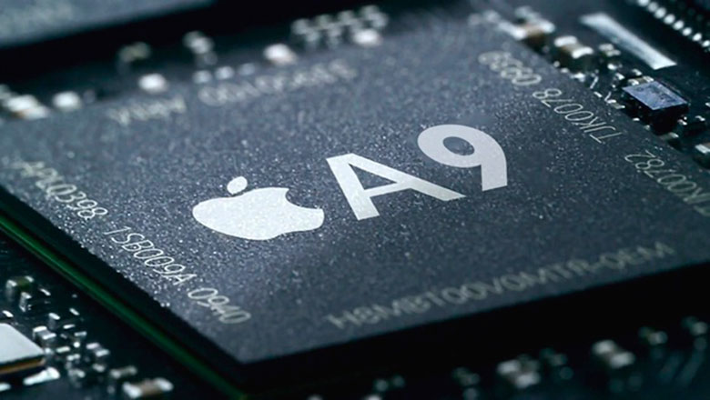 apple-a9-chip-rumor-precio