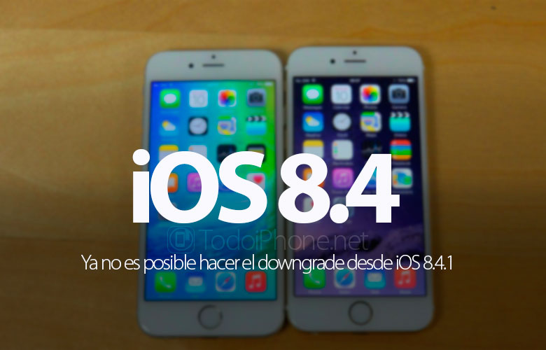 apple-cierra-firmas-ios-8-4