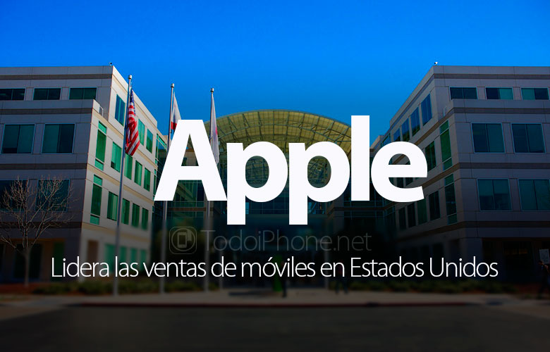 apple-lidera-ventas-moviles-estados-unidos