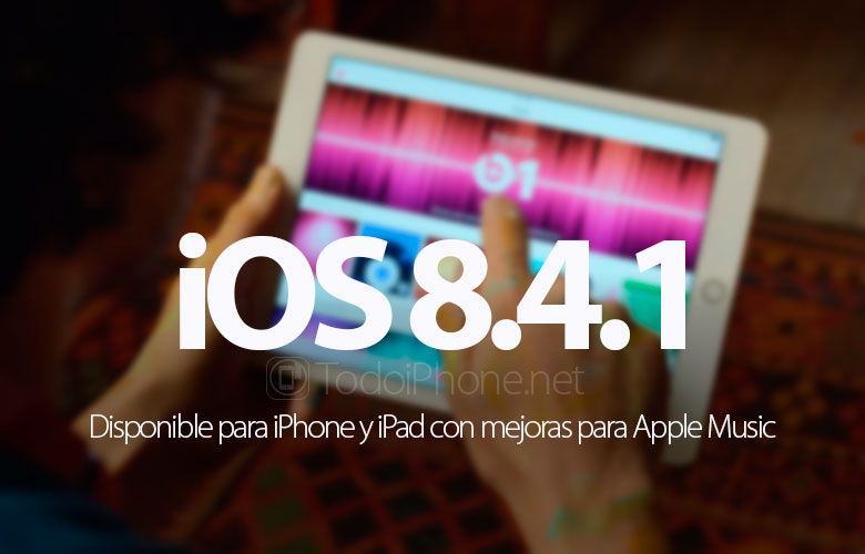 apple-publica-ios-8-4-1-mejoras-apple-music