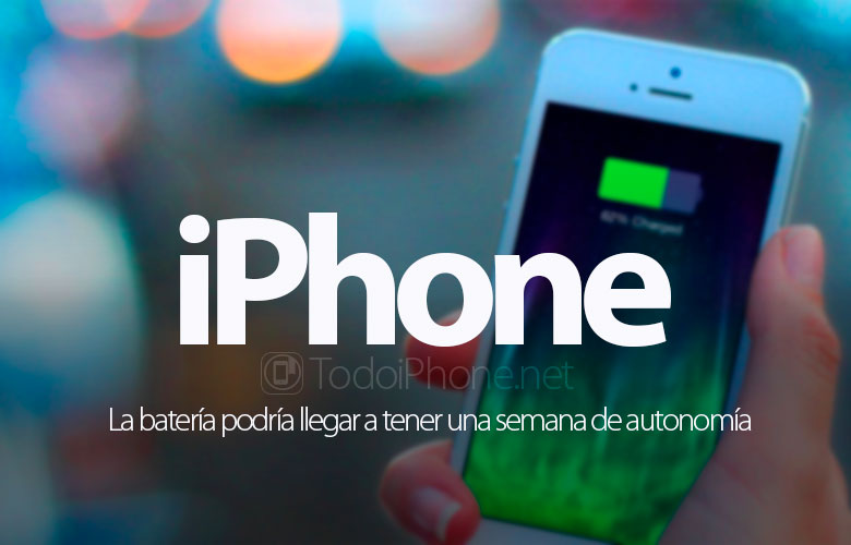 bateria-iphone-podria-tener-semana-autonomia