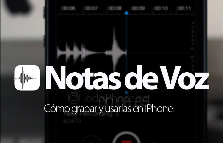 como-grabar-usar-notas-voz-iphone