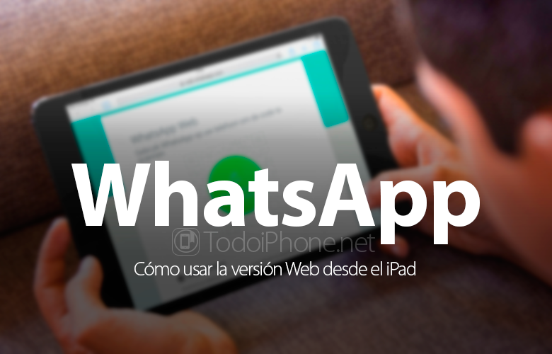 como-usar-whatsapp-web-ipad