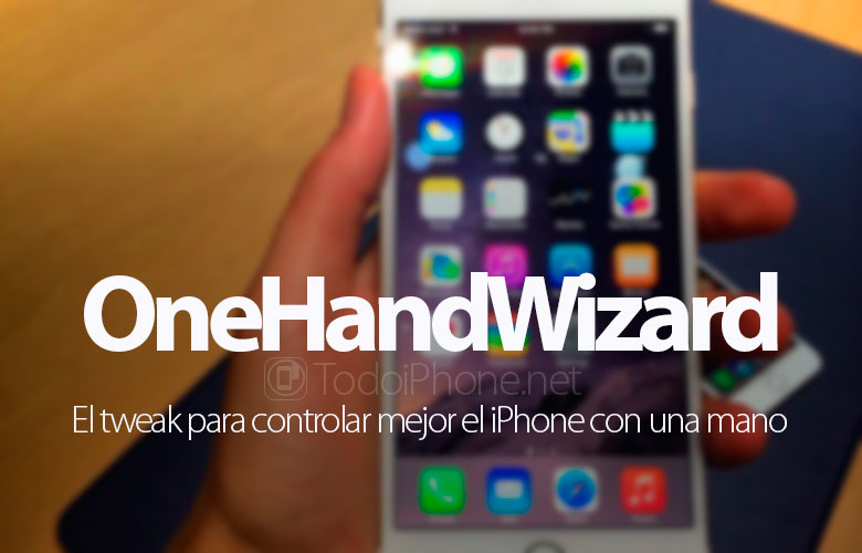 controla-iphone-mano-onehandwizard