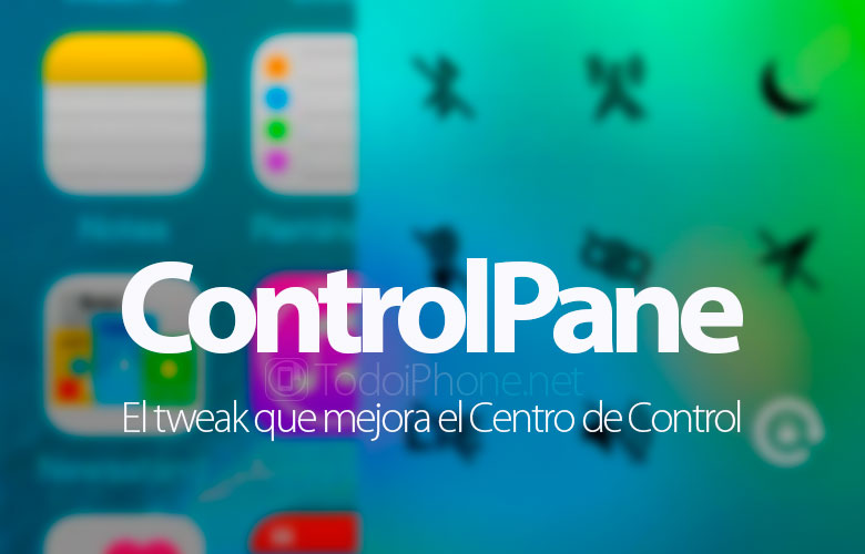 controlpane-tweak-iphone-centro-control