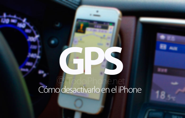 desactivar-gps-completamente-iphone