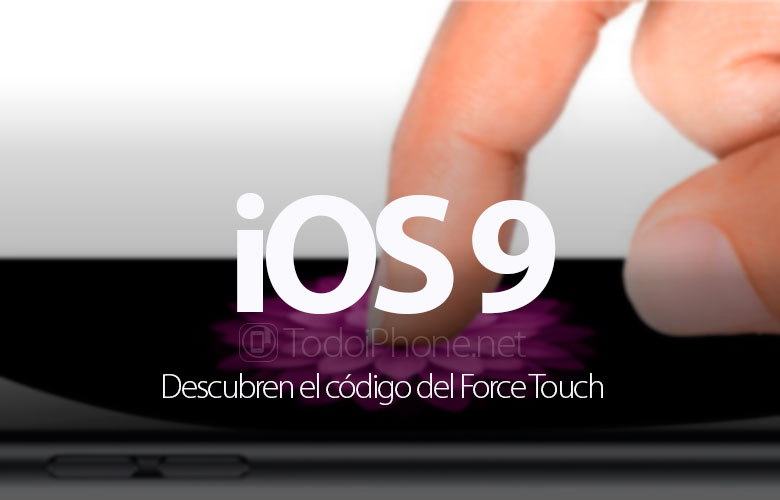descubren-codigo-force-touch-ios-9