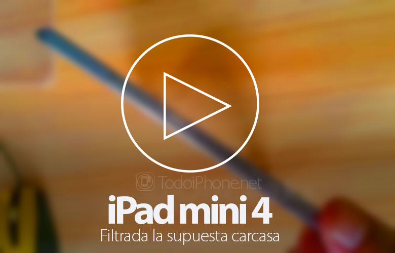 filtrada-posible-carcasa-ipad-mini-4