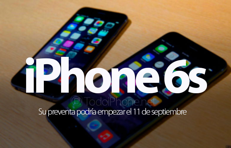 iPhone-6s-preventa-empezar-11-septiembre