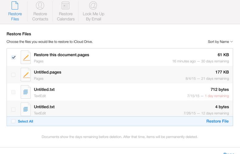 icloud-restaurar-archivos