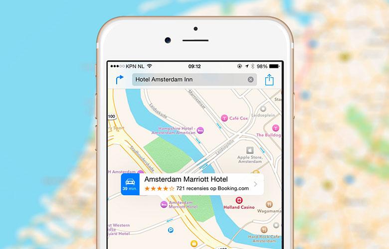 ios-9-informacion-apple-mapas