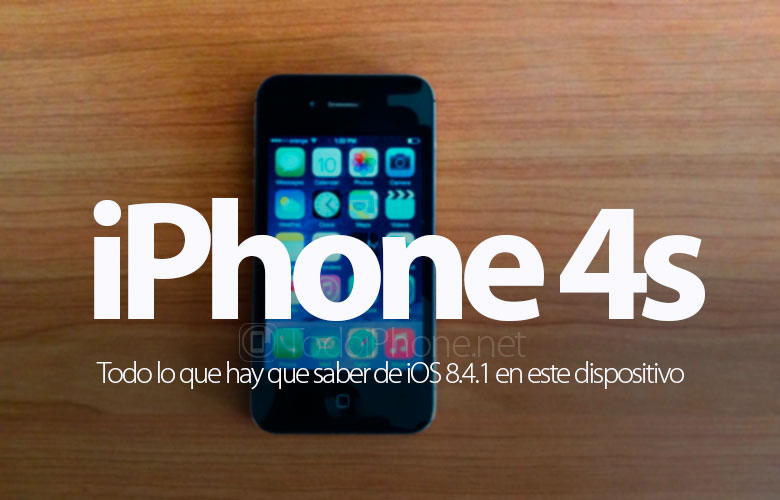 iphone-4s-actualizacion-ios-8-4-1