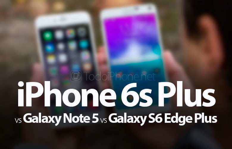 iphone-6-plus-samsung-galaxy-note-5-s6-edge-plus