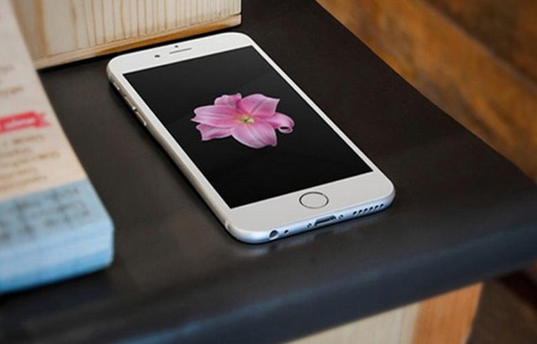 iphone-6s-fondos-animados