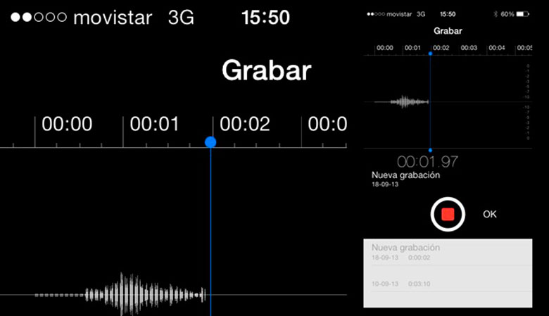 notas-voz-iphone-grabar-usar-tutorial