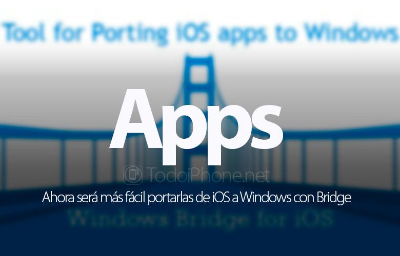 nueva-herramienta-llevar-apps-ios-windows