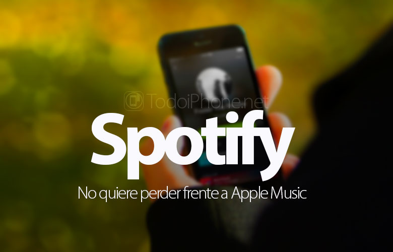 spotify-no-perder-apple-music