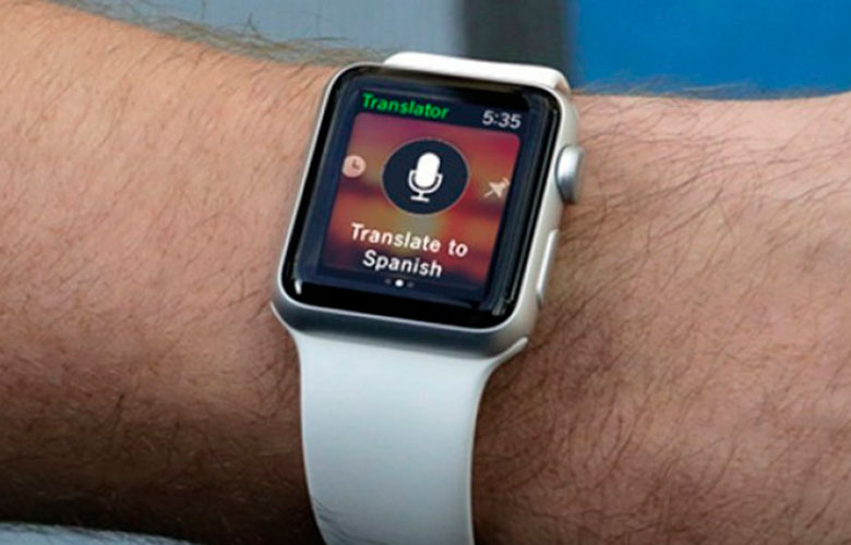 traductor-microsoft-translator-iphone-apple-watch