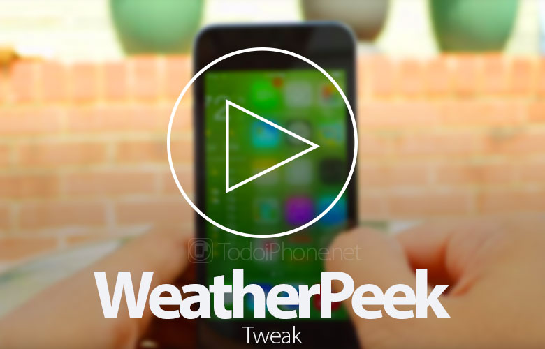 weatherpeek-tweak-tiempo-iphone