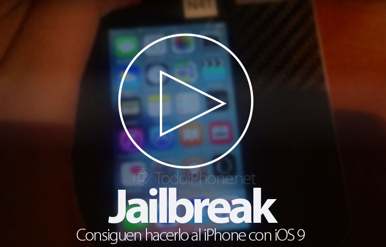 aparece-video-jailbreak-ios-9-ihsn0w