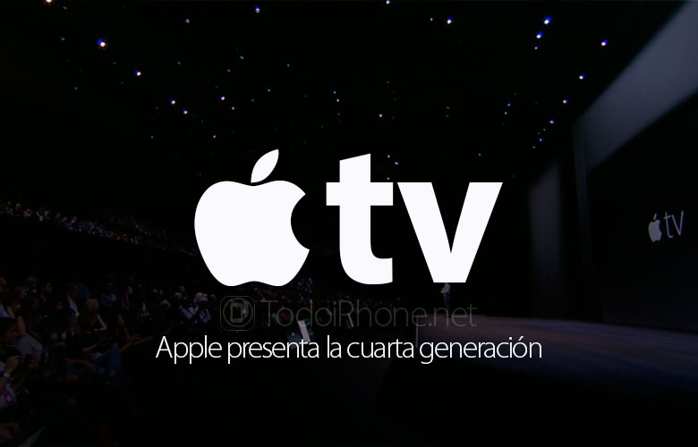 apple-presenta-nuevo-apple-tv-cuarta-generacion