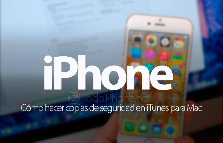 como-hacer-copia-seguridad-iphone-itunes