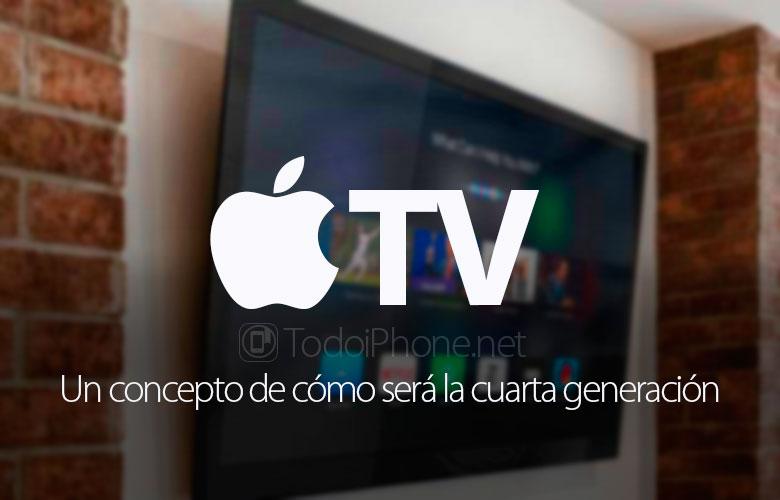 concepto-nuevo-apple-tv-4