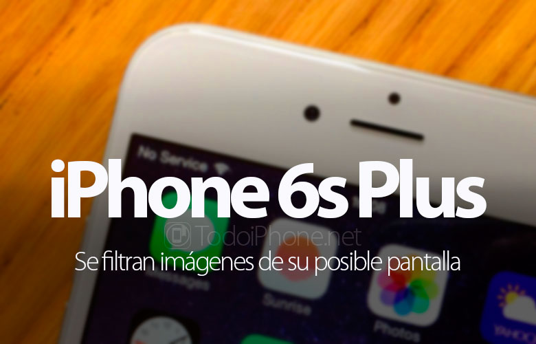 filtran-imagenes-iphone-6s-plus