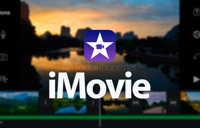 imovie-ios-soporta-videos-resolucion-4k